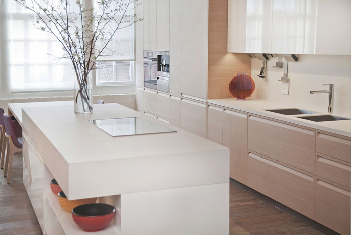 Neolith-Arctic-White-3